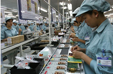 Vietnam's exports to CPTPP countries set to surge