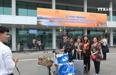 Vietnam proves popular among Thailand tourists