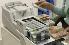 Vietnam among top ten remittance recipients in 2019
