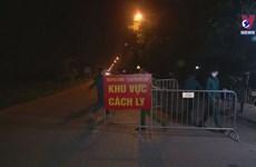 GAVI lauds Vietnam's ways to control COVID-19