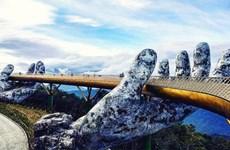 Da Nang tourist sites step up promotions