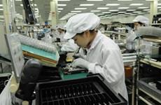 Textile, electronics hardest hit in pandemic