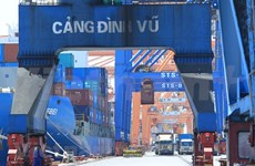 Import and export post-COVID-19: Welcoming opportunities from EVFTA