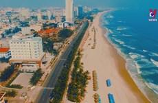 Sea-based tourism contributing greatly to economy