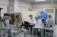 Vietnam to restructure national science and technology programmes towards 2030