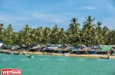 An Thoi – Vietnam's most pristine archipelago