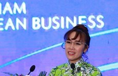 WEF-ASEAN 2018: A diplomatic, socio-economic success