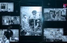 Vietnam's aerospace sector to launch new satellite