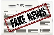 Fight against fake news and social responsibility of journalism
