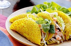 Discover the best local food in Quang Binh province