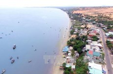 Phan Thiet - Potential to become the most-wanted tourist attraction