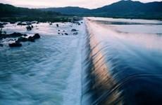 Dong Cam Dam - the majestic beauty of Phu Yen