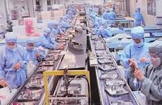 Viet Nam attracts nearly US$32 billion in FDI in 11 months