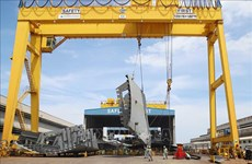ADB: Viet Nam still remains among fastest-growing economies in SA despite COVID-19