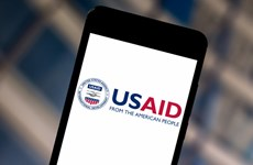 USAID praises VN for impressive strategy, proactive measures in tackling COVID-19
