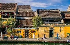 Hoi An recovers tourism to become an attractive destination in the summer of 2020