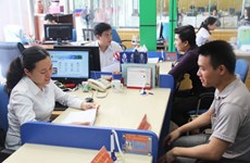An important link in the public administration reform of Quang Ninh