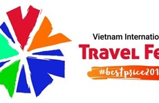 Vietnam Travel Fest to take place next week