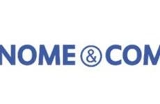 Genome & Company develops new drug development pipeline and platform