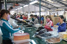 Vietnam – UK: Trade and investment prospects post-Brexit