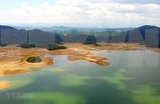 Green tourism - sustainable development direction of Vietnam's tourism