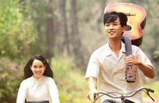 """Mat Biec"" to represent Vietnam at 93rd Oscars"