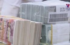 Vietnam receives over 17 billion USD in remittances