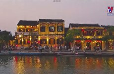 Hoi An, Sa Pa, Hanoi among best places for photography in Vietnam