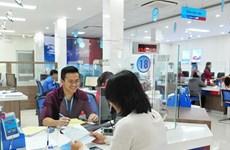 Banks rush to meet Basel II standards