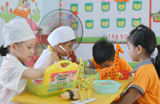 Gender-responsive teaching and learning in the early years yield positive outcomes