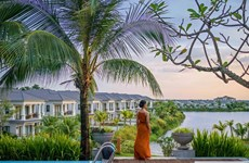 What Phu Quoc prepares for tourism recovery in October