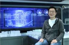 Pangyo complex promotes autonomous driving