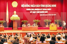 Quang Ninh stimulates tourism with 200-billion-VND package