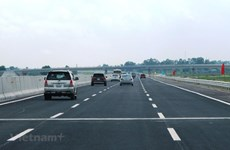 North-South Expressway public investment-funded sub-projects attracts investors
