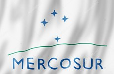 30 years of MERCOSUR: Tapping into potential of partnership with Vietnam  ​