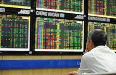 20 years of Vietnam's stock market