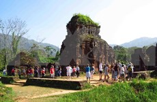 "Quang Nam's tourism sector adapts to ""new normal"" post-COVID-19"
