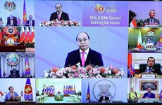 Vietnam an effective ASEAN leader: ASEAN Post