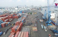 Vietnam – economic bright spot in 2020
