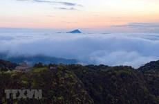 Bach Ma National Park – National treasure