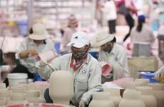 Hanoi strives to enhance pride of Vietnamese goods