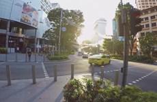 Vietnam's three cities enter top 100 city destinations in 2018  