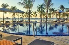 Resort real estate 2019: emerging markets