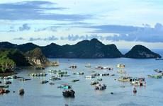 Cat Ba island - A pearl of northern Vietnam