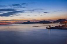 Ha Tien boasts huge potentials for tourism
