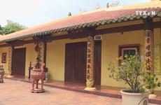 Ho Chi Minh City strengthens preservation of heritage