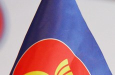 24 years of ASEAN membership: Vietnam firmly on the way of integration