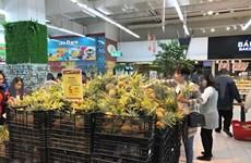 FTAs open door for Vietnamese goods to enter global market