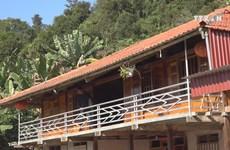 Lang Son promotes community-based tourism