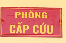 Vietnam confirms 94th COVID-19 case